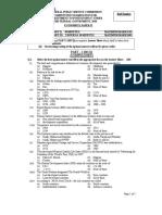 Economics-II-10.pdf