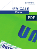 Chemical Manual l.pdf