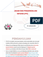 PRESENTASI MATERI PPI.pdf