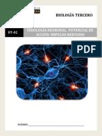 5991-BT-02-18-Fisiología+Neuronal-+Potencial+Acción+e+impulso+nervioso+-+7%