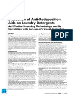 Anti-Redeposition Aids Laundry_Review