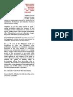 PD 1818.doc