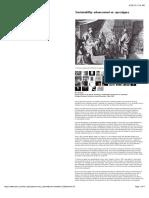 oma-sustainability_-advancement-vs-apocalypse.pdf