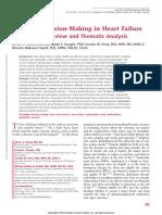 Complex_Decision_Making_in_Heart_Failure__A.8.pdf