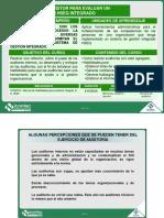 HABILIDADES-DEL-AUDITORIA-pdf.pdf