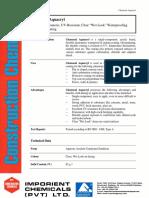 Chemseal Aquarcryl.pdf
