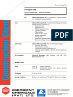 Chemseal Ferrogard 201.pdf