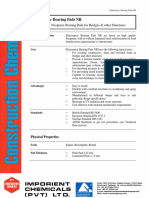 Elastomeric Bearing Pads NR.pdf