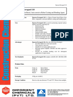 Epocem Ferrogard 110.pdf