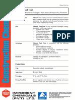 Chemsol Tack Coat.pdf