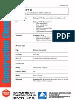 Hydrogard UW 40.pdf