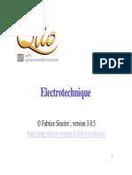 Cours détaille equipement éléctrique.pdf
