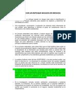 AUDITORIA-CON-UN-ENFOQUE-BASADO-EN-RIESGOS.pdf