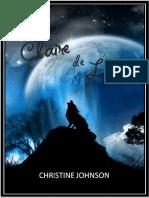 Johnson, Christine - Claire de Lune 01(1).pdf