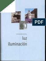 FREEMAN_LUZ E ILUMINACION.pdf