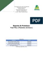 Final Reporte Bioquimica