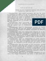decreto_1830
