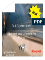 Sell Suppression Web in Ar