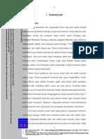 bab 9 ekuitas.pdf