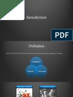 8 Jurisdiction.pdf