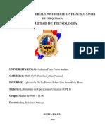 Informe 6 Completo