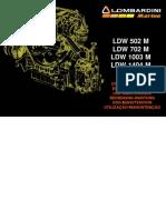 Focs_Manual_IT_EN_FR_DE_ES_PT.pdf