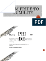 Frompridetohumility 150316042644 Conversion Gate01