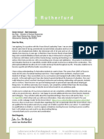 green school cover letter 2