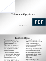 Eyepieces.ppt