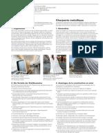 m3_stahlhochbau_d_f.pdf