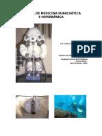 MMedSubacHipHGDSF2007.pdf