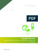 FG__UpdateService_1227_0228_1_PB