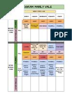 Program Manly Vale Week 6 Term 2 - Sheet1 (1)