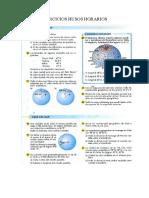 ejercicios-husos-horarios.pdf