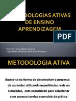 Apresentacao Prof. Carlos Lazarini (1)
