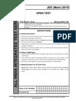 AIITS-1719-JEEM-OT.pdf