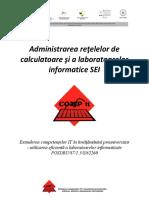 Manual Curs 1 - Administrarea retelelor de calculatoare si a laboratoarelor informatice SEI V2.pdf