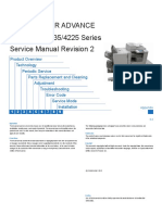 iR+ADV+4251+Series-SM-OTHER