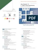 Program_JP2.pdf