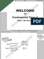 Fundamental_Class-3_RC_Circuits_by_Ashis.pdf