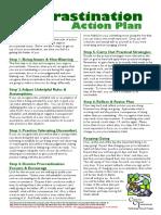 Procrastination Flyer_Action Plan.pdf