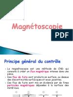 004-CH4 Magnétoscopie.pdf