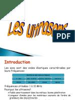 005-CH5 ultrasons.pdf