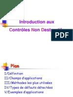002-CH2 Introduction aux CND1.pdf