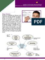 Como-hacer-un-mapa-mental-ejercicio.pdf