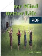 Better Mind Better Live