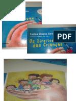 Direitos Da Criança_ Emrc