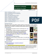 Introducción a la Filosofía Cuestionario.pdf