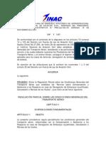 317aaProvidencia_Condiciones_Generales_del_Transporte_Aereo