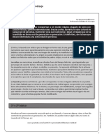 exp_apr_leng_mitos_y_leyendas.pdf